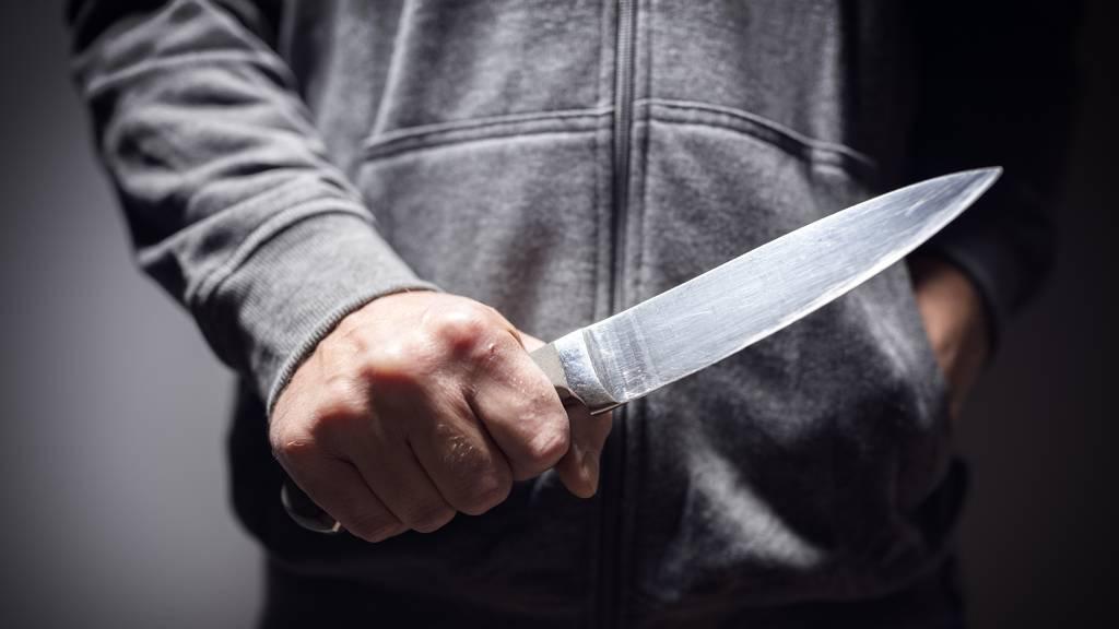 Mann wegen versuchter Tötung vor Luzerner Kriminalgericht