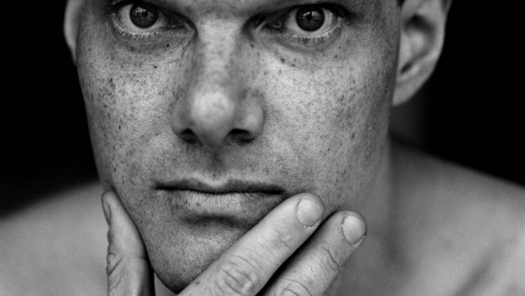 Lars Vogt spielt Brahms piano Sonata No