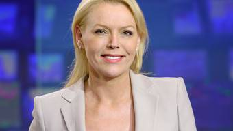Katja Stauber geht gerichtlich gegen die Botox-Hetze vor.
