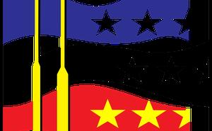 Pontoniere Rheinfelden