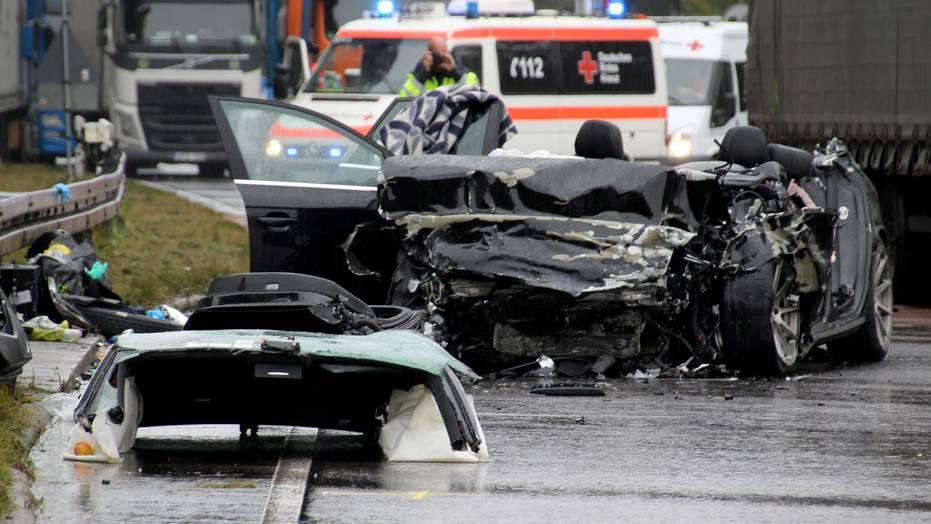Unfall Meersburg