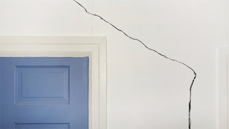 Die Erdbebengefahr ist real – auch in der Schweiz