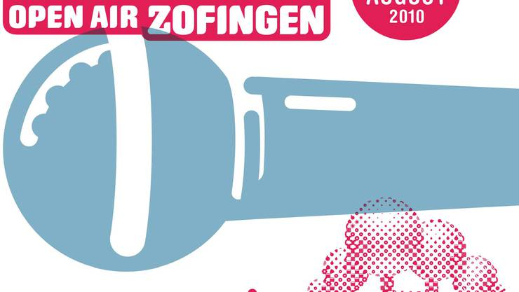 Heitere Open air 2010