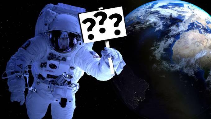 Testen Sie Ihr 2010er-Weltwissen im grossen Quiz!