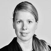 Christine Wullschleger