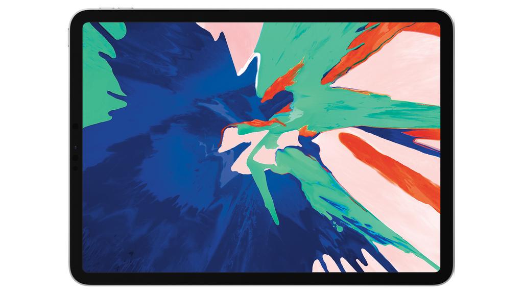 iPad Pro Upload 24