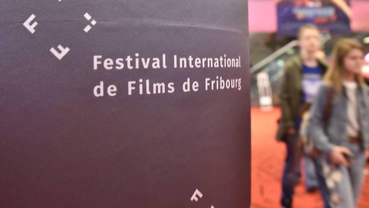 """Erneut besuchten mehr als 42'000 Zuschauer das Internationale Filmfestival Freiburg. Der Hauptpreis wurde am Samstagabend an den Singapurer Boo Junfeng für seinen Film """"Apprentice"""" überreicht."""