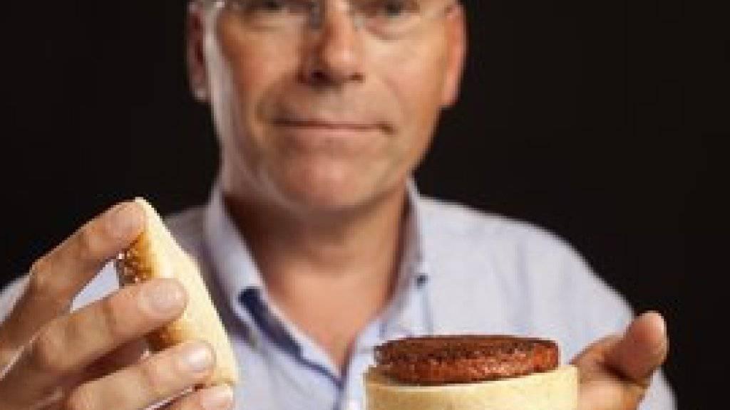 Bell investiert weiter in Hersteller von Kunstfleisch