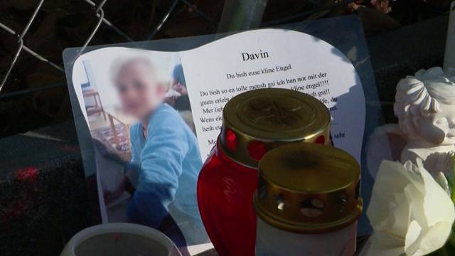Nach Gewalttat: FC Aarau vermisst Team-Player