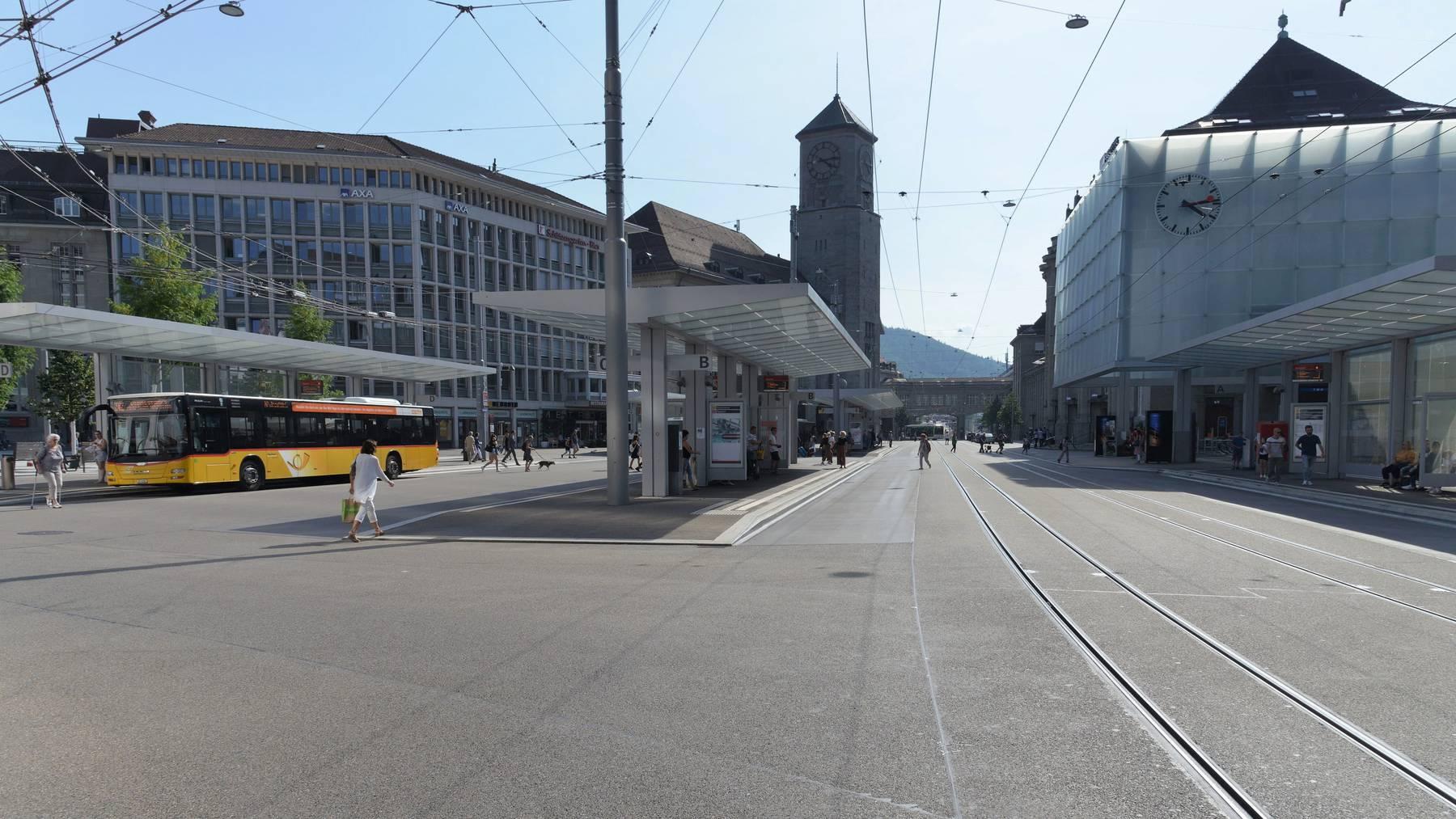 St.Gallen1
