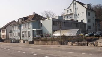Unruhe im Vorstand: Innert acht Monaten nahmen Präsident und Vizepräsident des Vereins Wohnheim Bethlehem den Hut; Letzterer nicht freiwillig.