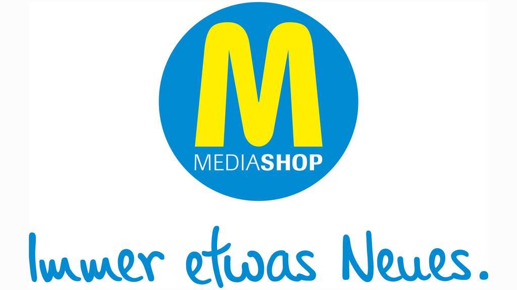 Mediashop_Logo