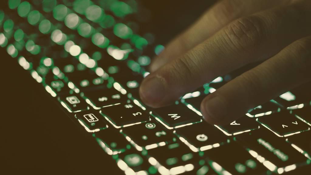 Hackerangriff: Deshalb sind die Webseiten von Stadt und Kanton offline