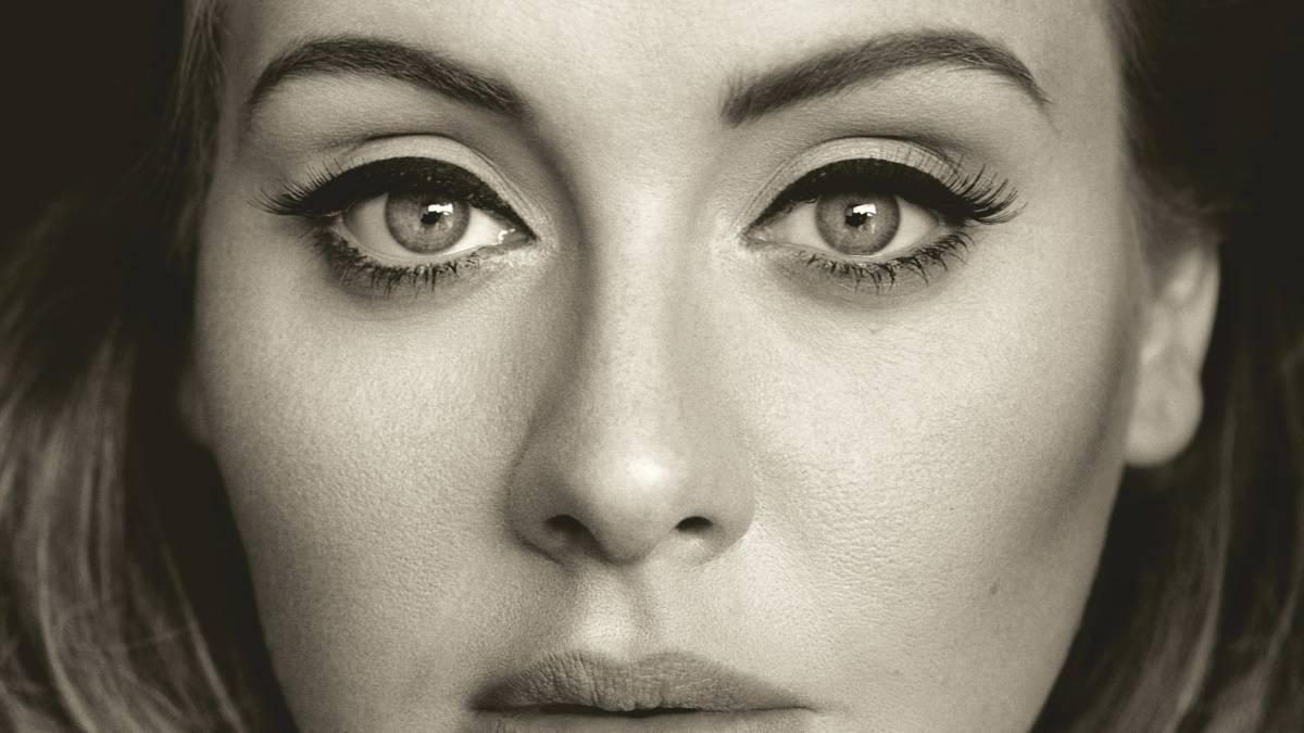 Adele: Gewinne die letzten 1 x 2 Tickets!