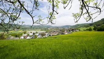 Bad Zurzach sagt Ja zum Wasser- und Abwasserreglement.