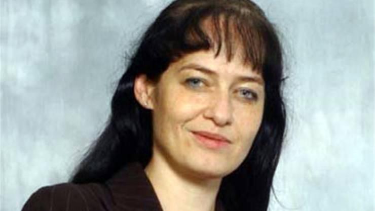Ruth Imholz Strinati file://dfssv041/AzRedaktion2$/Screen/750_0008_6810946_bru_gemeinderat_gp_ruth_imholz_strinati.jpgist neue Gemeindepräsidentin von Brunegg.