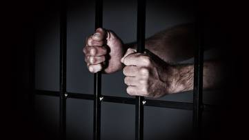 Zug: Im Gefängnis gibt es weiterhin Konzerte