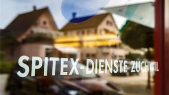 Spitex Zuchwil zahlt die einkassierten Wegkosten nur auf Antrag ihrer Patienten zurück.
