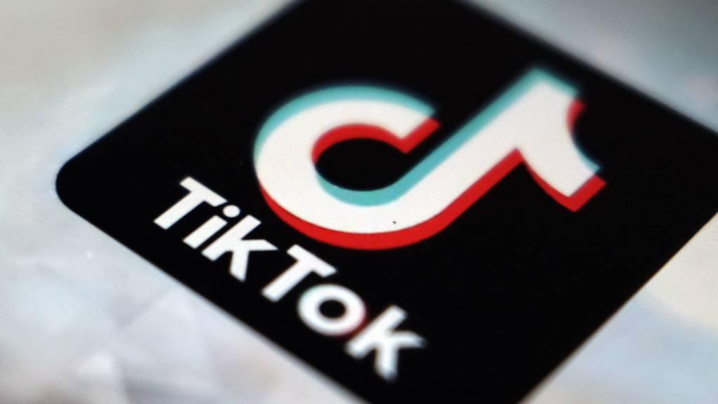 Nach TikTok-Todesfall: Italiens Datenschützer verschärfen Nutzungsbedingungen