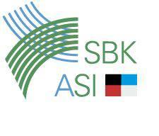 Logo SBK.jpg