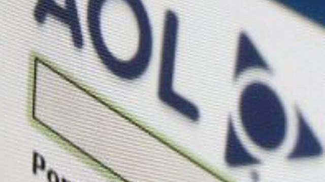 AOL in Zukunft eigenständiges Unternehmen