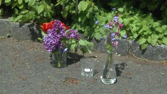 7-Jähriger stirbt bei Unfall in Wettingen