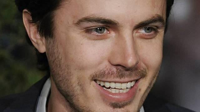 Hat eine Millionenklage am Hals: Ben Afflecks jüngerer Bruder Casey (Archiv)