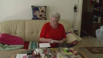 Seit rund 50 Jahren wohnen manche Mieter im Mehrfamilienhaus. Jetzt müssen sich auch Rentner ein neues Zuhause suchen. Ist sowas zulässig?