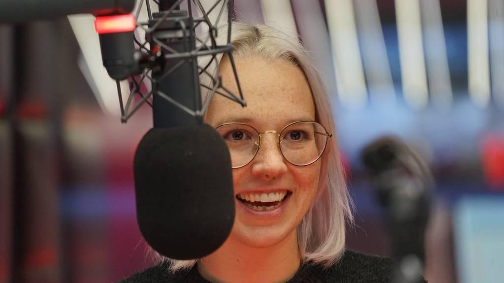 Stefanie Heinzmann: «Mein ehrlichstes Album»