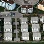In der Schweiz steigt die Leerwohnungsziffer seit zehn Jahren unvermindert an. Der Trend hat sich auch im Krisenjahr 2020 fortgesetzt.