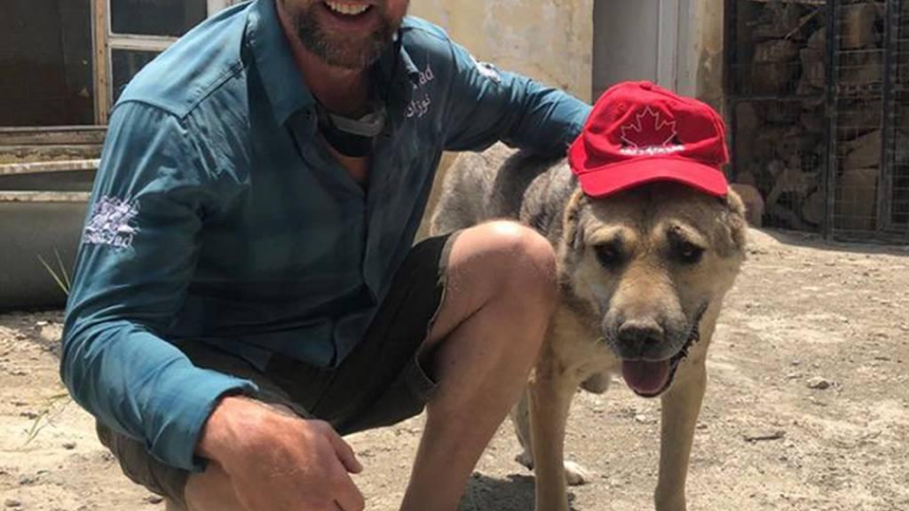 Wallace: Zeit verschwendet mit Diskussion über Evakuierung von Tieren