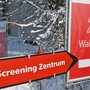 Screening-Zentrum Olten