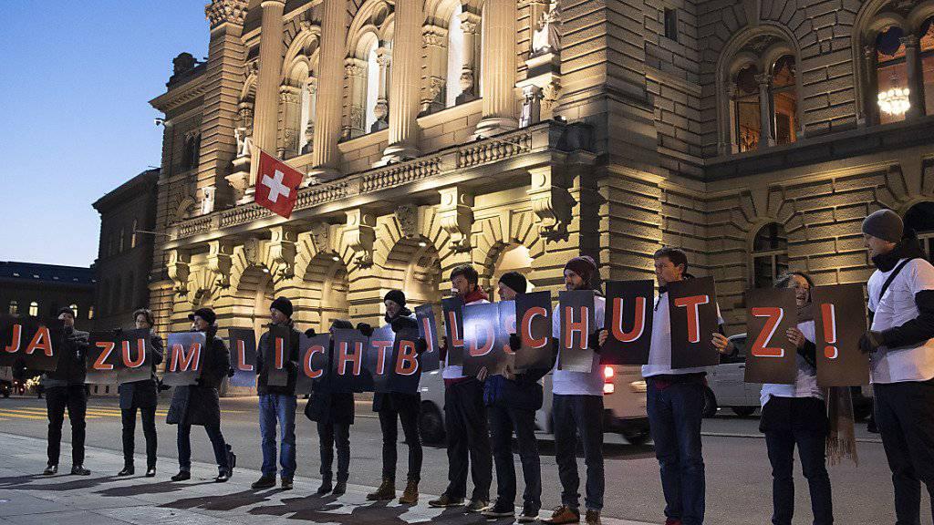 Nationalrat will alle Fotografien urheberrechtlich schützen
