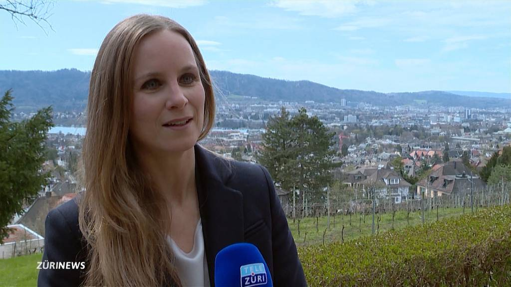 Zwei Frauen sollen den dritten Stadtratssitz für die FDP holen