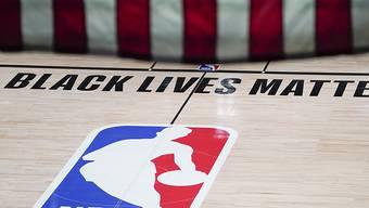 Die NBA steht vor einer komplizierten Saison