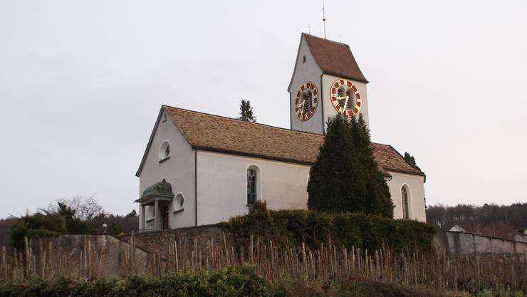 Weil die neue Orgel teurer wird als veranschlagt, arbeitet die Kirche Weiningen ein Sponsoringkonzept aus.