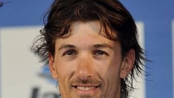 Fabian Cancellaras neue Sportgruppe heisst Team Leopard