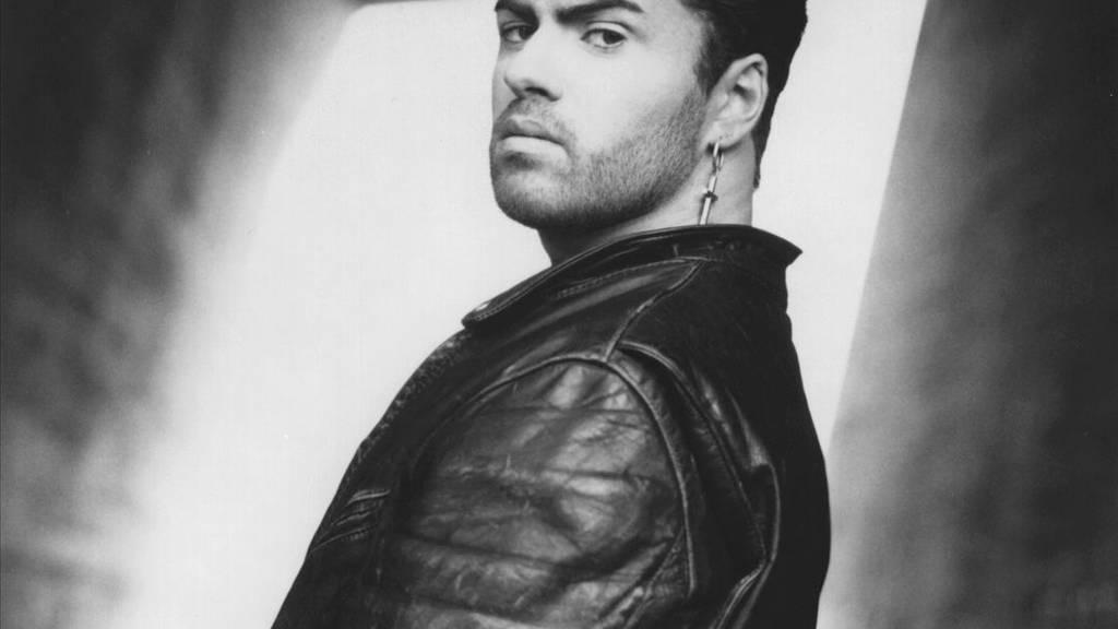 George Michael starb an einem Herzleiden