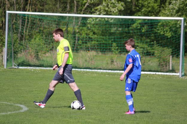 ART C-FC Küttigen-Erlinsbach 2014 036.JPG