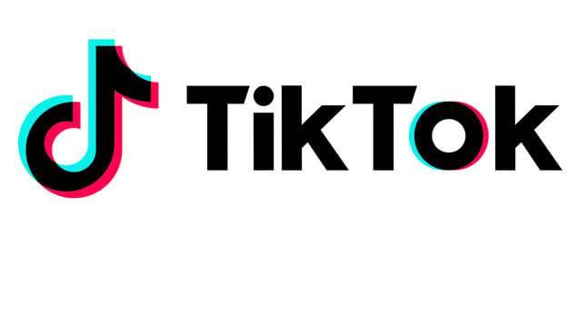 Digital: Tik Tok