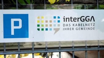 Die Kritiker der Inter-GGA werfen dieser Vertragsbruch vor. Jetzt steigt Reinach aus dem Unternehmen aus.