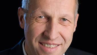 Graber ist neuer VR-Präsident von Emmi
