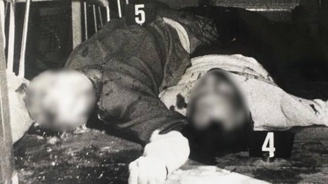 40 Jahre Mordfall Seewen
