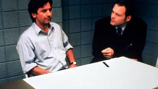 Law & Order: Criminal Intent — Zahltag