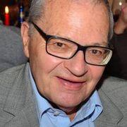 Kurt Oberthaler