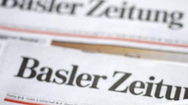 Dieses Urteil bedeute aus seiner Sicht eine Verletzung der Pressefreiheit, sagte BaZ-Unternehmensjurist Martin Wagner. (Symbolbild)