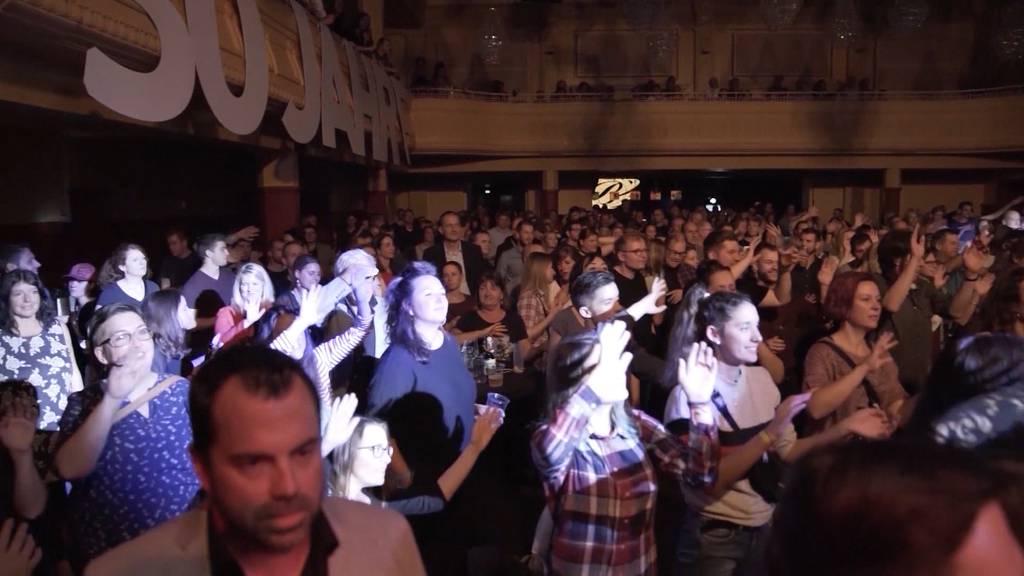 Über tausend Partygäste von drei Berner Clubs müssen in Quarantäne