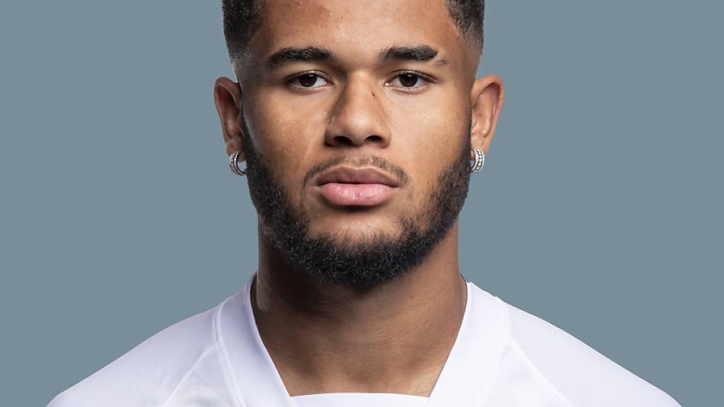 FCZ-Youngster Sohm wechselt zu Parma