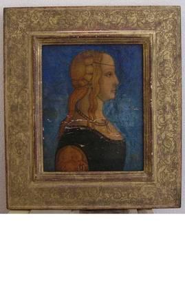 Bild Boticelli