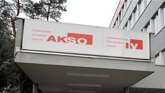 Die Solothurner Ausgleichskasse zahlte dem kosovarischen Politiker Azem Syla rund 426'000 Franken an Ergänzungsleistungen. Das Verfahren wurde abgebrochen, könnte aber wegen einem Prozess in Kosovo wieder aufgenommen werden.